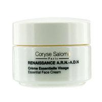 Coryse Salome Competence Anti-Age Essential Face Cream 50ml/1.7oz