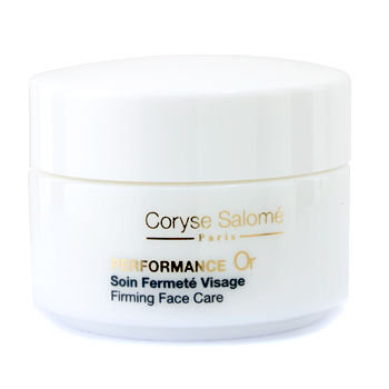 Coryse Salome Ultimate Anti-Age Firming Face Care 50ml/1.7oz