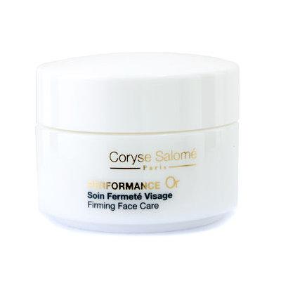 Coryse Salome Ultimate Anti-Age Firming Face Care 50ml/1.7oz