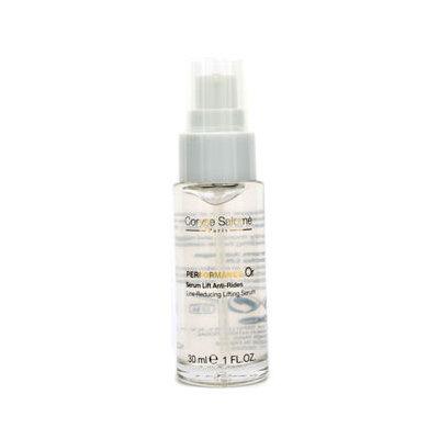 Coryse Salome Ultimate Anti-Age Line Reducing Lifting Serum 30ml/1oz