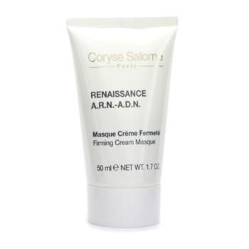 Coryse Salome Competence Anti-Age Firming Cream Mask 50ml/1.7oz