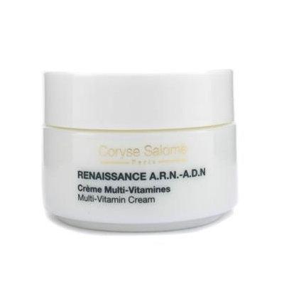 Coryse Salome Competence Anti-Age Multi-Vitamin Cream 50ml/1.7oz