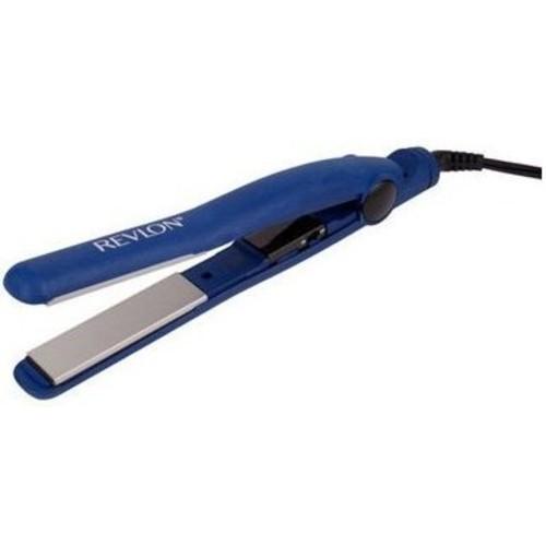 Revlon Hair Straightener
