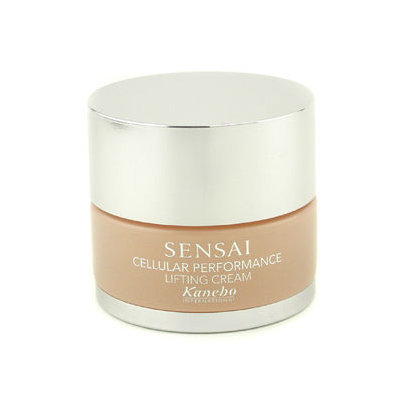 Kanebo Sensai Cellular Performance Lifting Cream 40ml/1.4oz