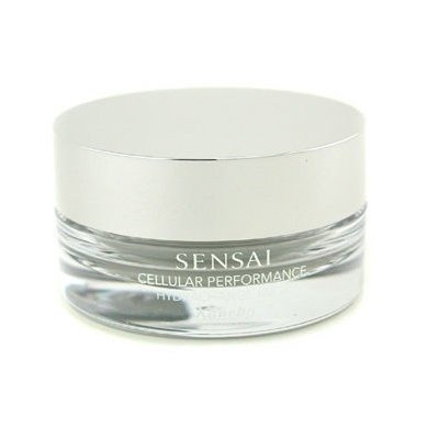 Kanebo Sensai Cellular Performance Hydrachange Mask 75ml/2.62oz