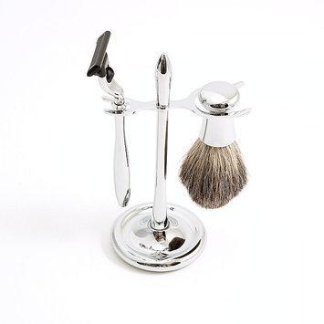 Kohls Bey Berk Mach 3 Razor Shaving Stand