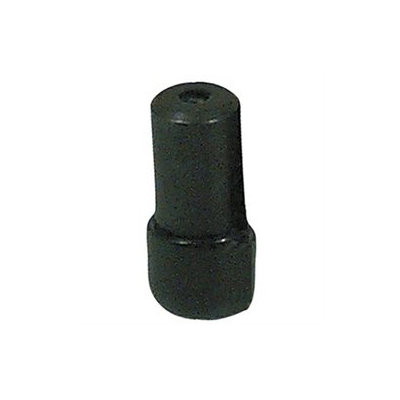 Lisle Stockhausen 34874 Kresto Heavy Duty Hand Cleaner Refill - 2-Pack