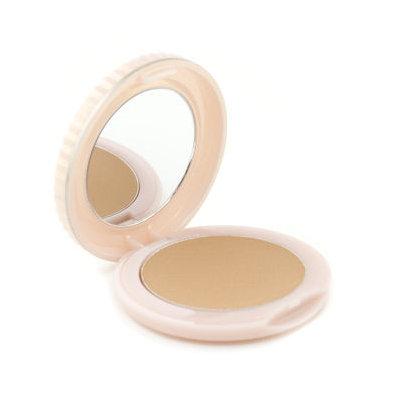Paul & Joe Compact Concealer - # 04 (Medium/Deep) 4g/0.14oz