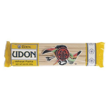 Eden Udon Wheat Pasta, 8.8-Ounce Packages (Pack of 12)