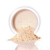 E.l.f. Cosmetics e.l.f. Mineral Eye Brightener