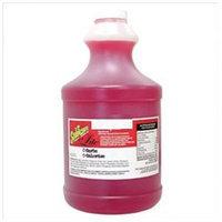 Sqwincher Energy Drinks Liquid Concentrate, Orange