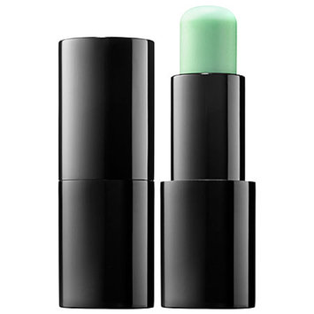 ARDENCY INN MODSTER Lip Balm & Primer 0.16 oz