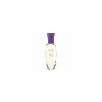 Parfume de Vanille Vanilla & Lavender Cologne Spray 1.0 fl oz