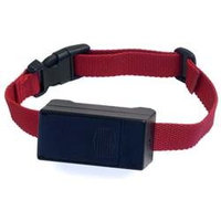 High Tech Pet Hush Puppy Sonic Bark Control Collar
