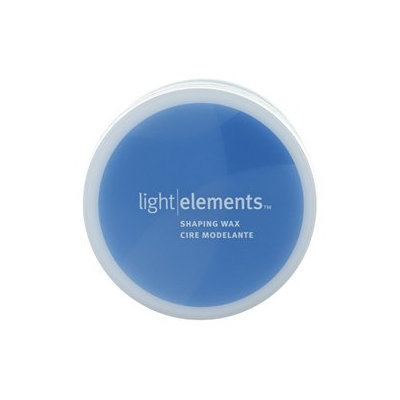 Aveda Light Elements Shaping Wax 2.6 oz