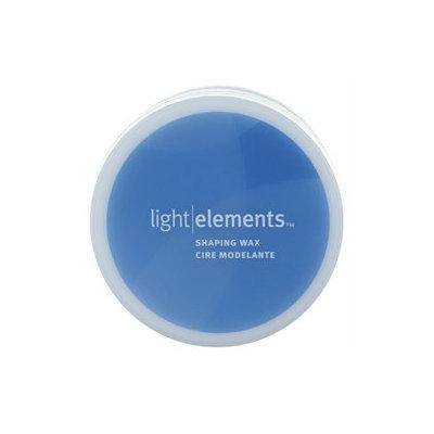 Aveda Light Elements Shaping Wax 2.6 oz