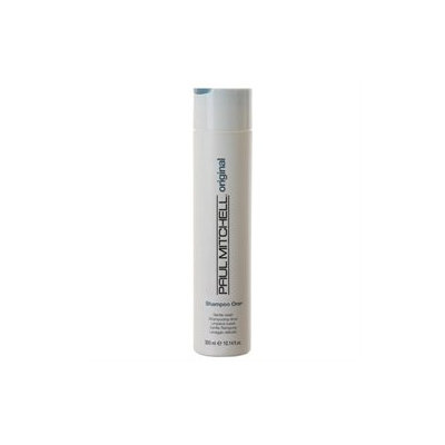 Paul Mitchell Original Shampoo One 10.14 oz