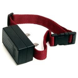 High Tech Pet Products, Inc. Bark Terminator Progressive Anti-Bark Shock Collar