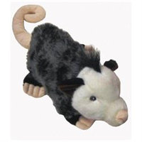 Allure Pet Products 001176 Big Feller Possum