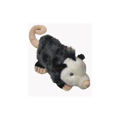 Allure Pet Products 001176 Big Feller Possum