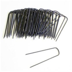 High Tech Pet Products, Inc. Yard Staples for Electric Dog Fence