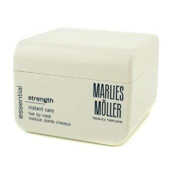 Marlies Moller Instant Care Hair Tip Mask 125ml/4.2oz