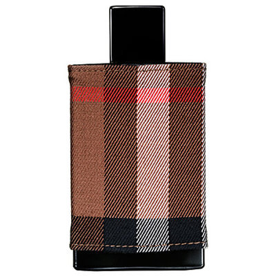 Burberry London for Men 1.7 oz Eau de Toilette Spray