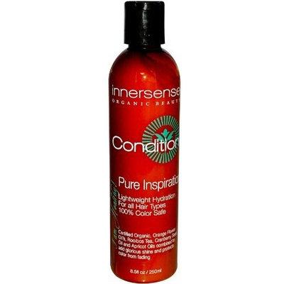 Innersense Organic Beauty Innersense Pure Inspiration Daily Conditioner - 6 oz