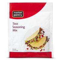 market pantry Market Pantry Taco Seasoning Mix - 1.25 oz.
