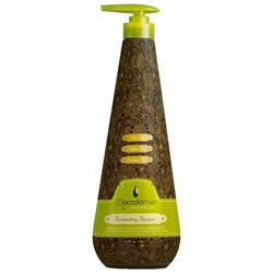 Macadamia Natural Oil Rejuvenating Shampoo 33.8 oz