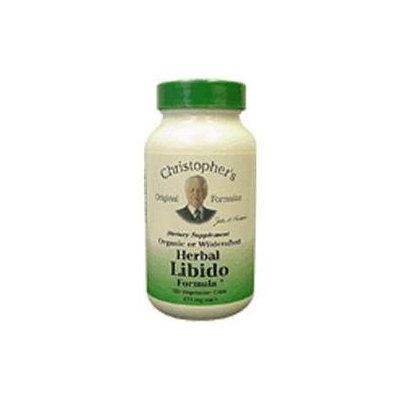 Dr. Christophers Formulas Heal Oil Of Garlic 2 Oz