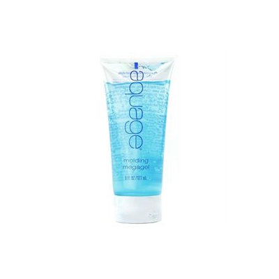 Aquage Molding Mega Gel - 6 oz