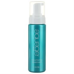 AQUAGE by Aquage VOLUMIZING TREATMENT 7 OZ