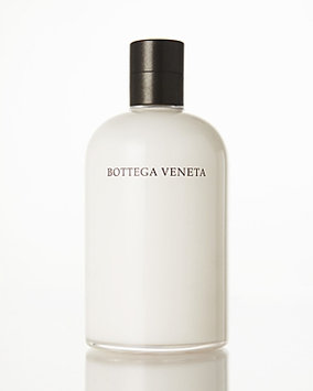 Bottega Veneta Body Lotion 6.7 oz