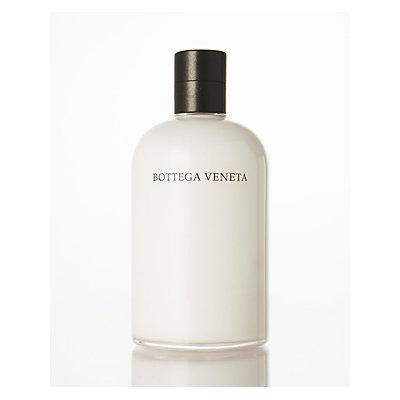 Bottega Veneta Body Lotion 6.7 oz