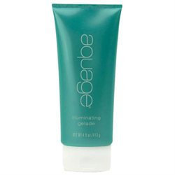 AQUAGE by Aquage ILLUMINATING GELADE 4 OZ