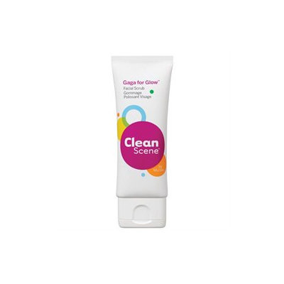 Murad Clean Scene Gaga for Glow 2.5oz