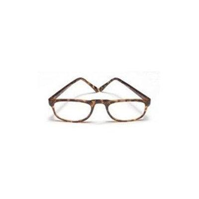 Kpp Reading Glasses Glasses Reading 3. 00 power, 0.5 Eye Plastic Tort WireCo