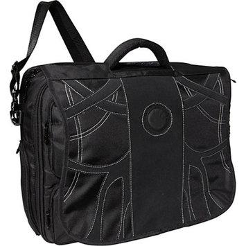Nestlé SLAPPA Kiken Matrix Laptop Shoulder Bag