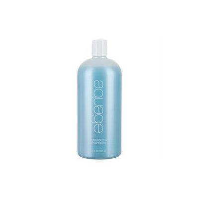 Aquage Smoothing Shampoo 35 oz