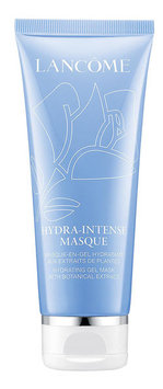 Lancôme Hydra-Intense Masque Hydrating Gel Mask with Botanical Extract