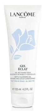 Lancôme Gel Eclat Clarifying Foam Cleanser