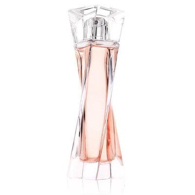 Lancôme Hypnôse Senses Eau De Parfum Spray