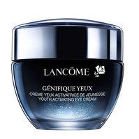 Lancôme Génifique Yeux Youth Activating Eye Concentrate