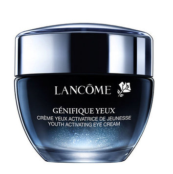 Lancôme Génifique Youth Activating Eye Cream