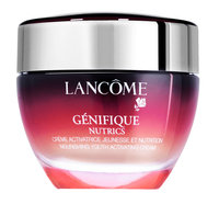 Lancôme Génifique Nutrics Nourishing Day Cream for Dry Skin