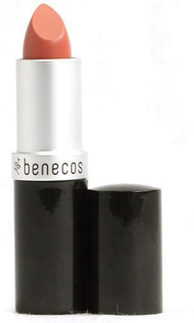 Benecos - Natural Lipstick Pink Honey - 4.5 Grams