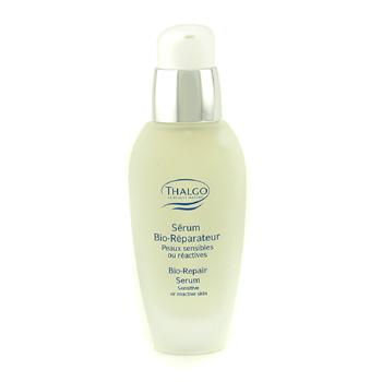 Thalgo Bio Repair Serum 30ml/1.01oz