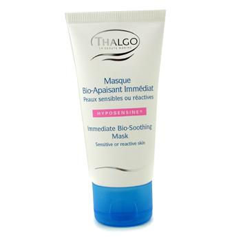 Thalgo Immediate Bio-Soothing Mask 50ml/1.69oz