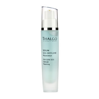 Thalgo Oxygen SOS Serum 30ml/1.01oz